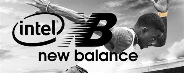 new-balance-using-intel-realsense-technology-3d-printed-running-shoe6