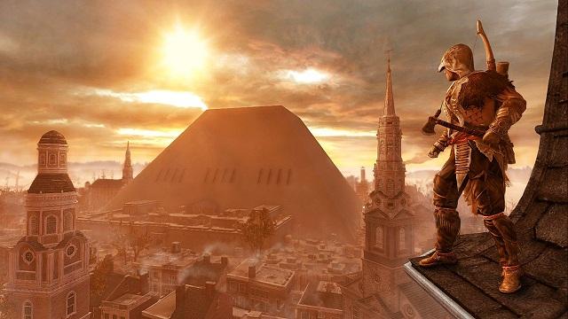 pyramid_04