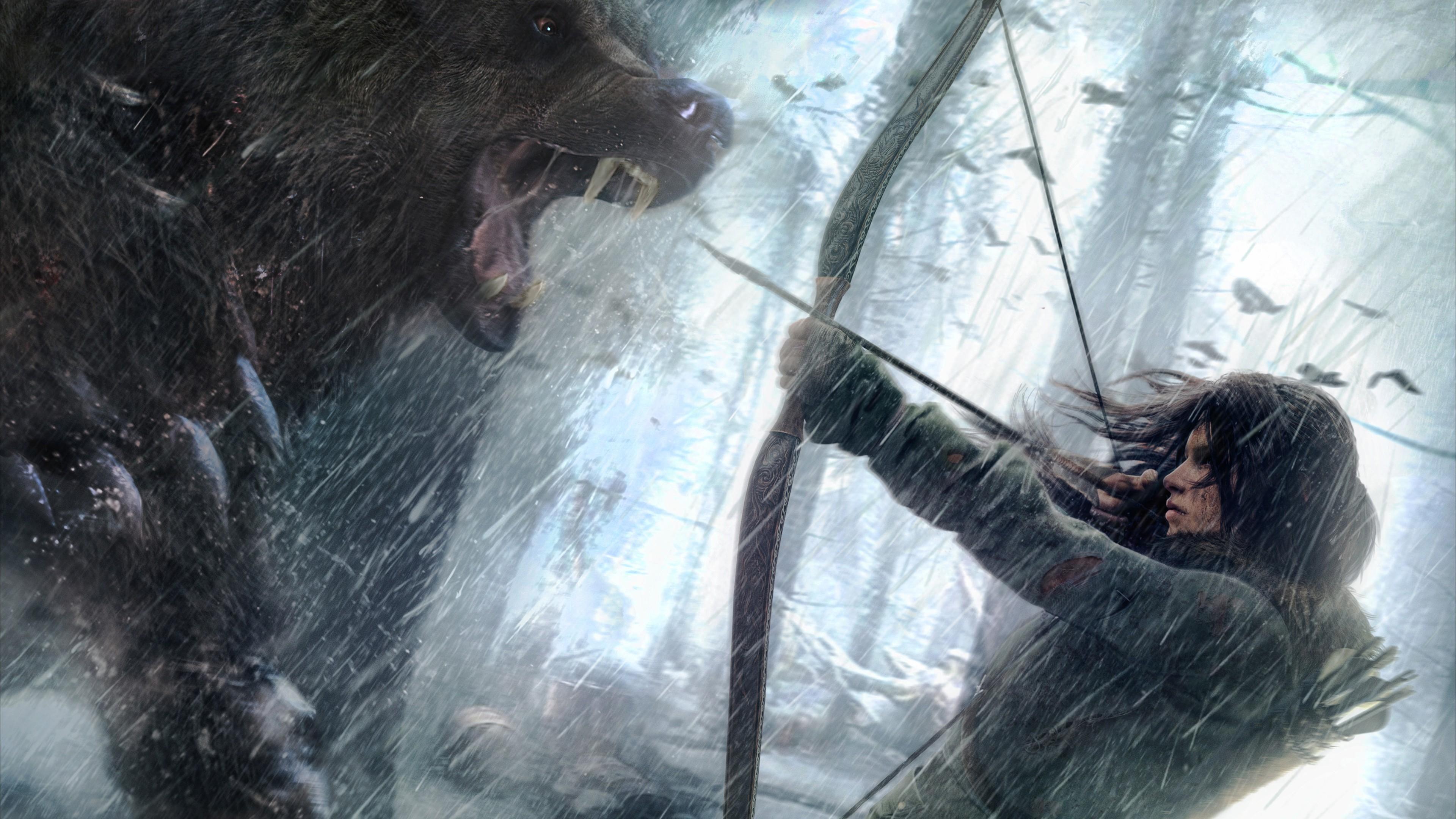rise_of_the_tomb_raider-lara_croft-fighting-bear-art-3840x2160_1