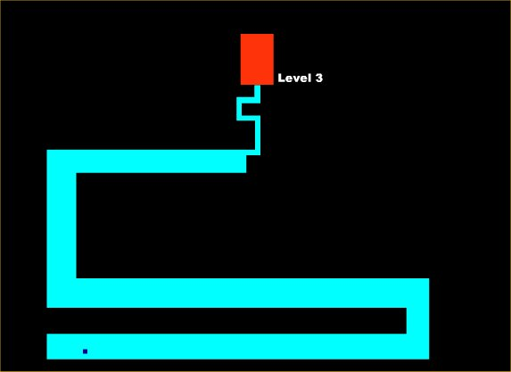 scary-maze-game