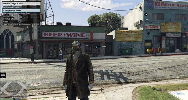 this-gta-v-mod-brings-watch-dogs-to-los-santos