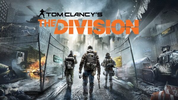 tom clancys the division listing thumb 01 ps4 us 15jun15