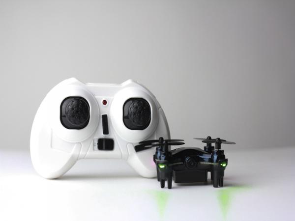 vidius-fpv-video-drone
