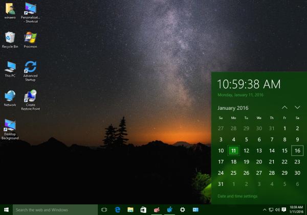 windows 10-calendar (2)