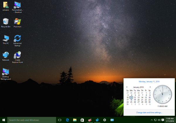 windows 10-calendar (3)