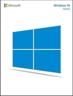 windows-10-home 600