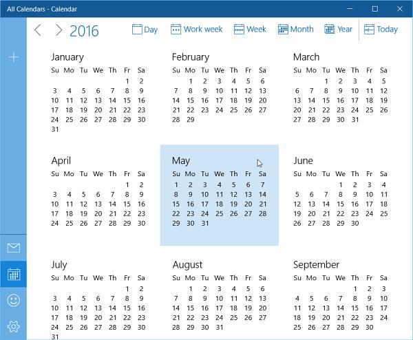 windows 10-insider-calendar-year view (1)