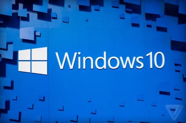 windows 10 logo 600