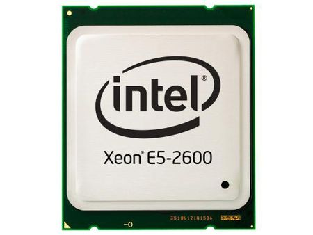 xeon-e5-2600-600