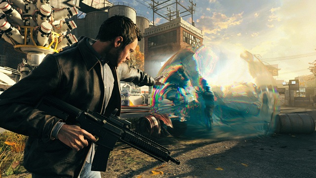 2771518-quantum-break-time-stop-jpg