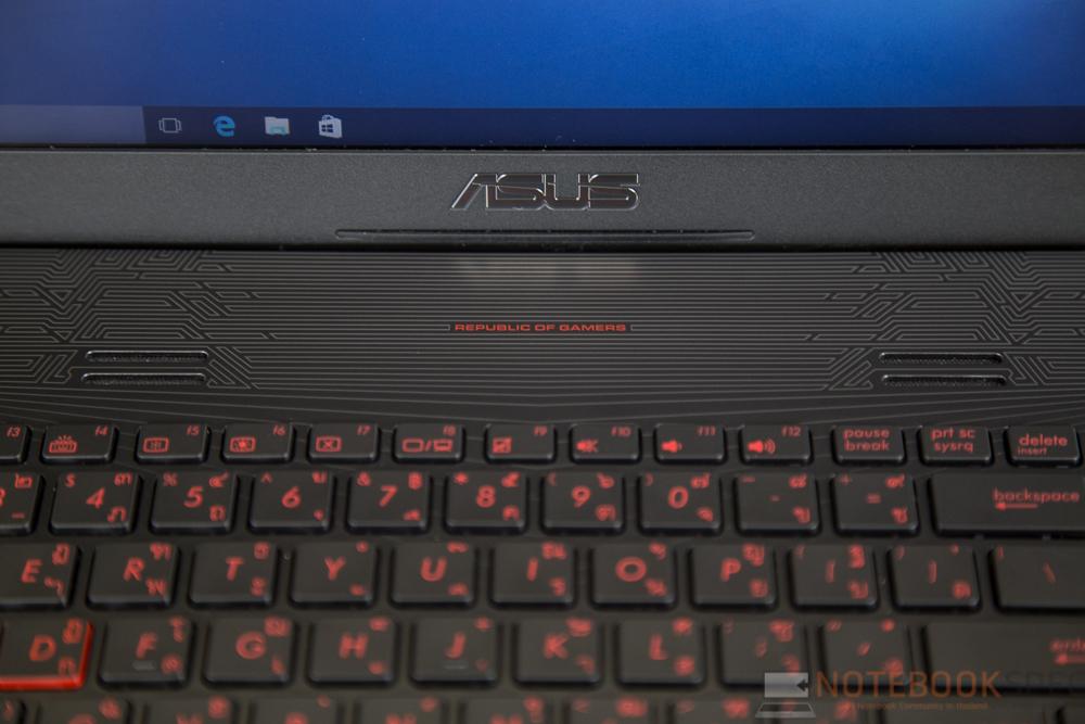 ASUS ROG-13