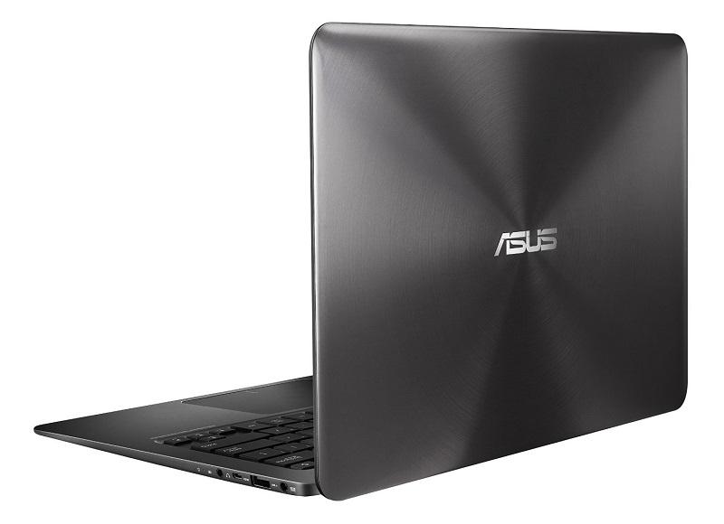 ASUS Zenbook UX305FA-1