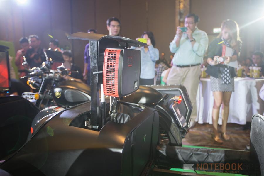 Acer Kickoff FY2016-79