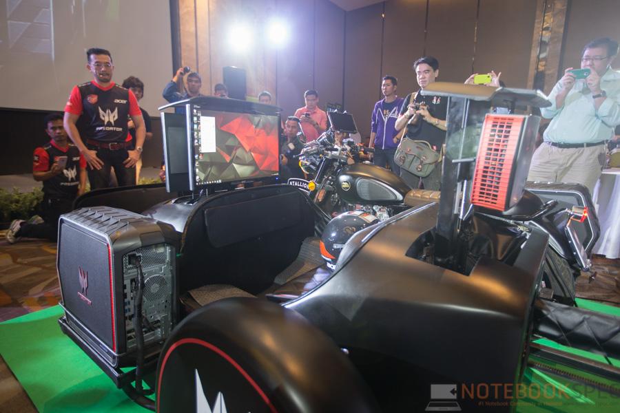 Acer Kickoff FY2016-80