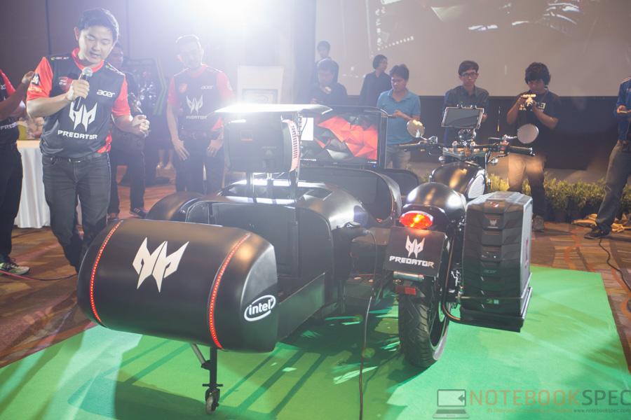 Acer Kickoff FY2016-83