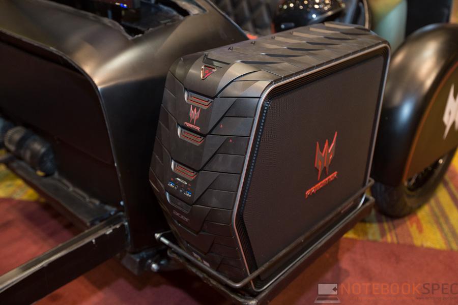 Acer Predator in tme 2016-14