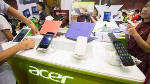 Acer TME 2016 19