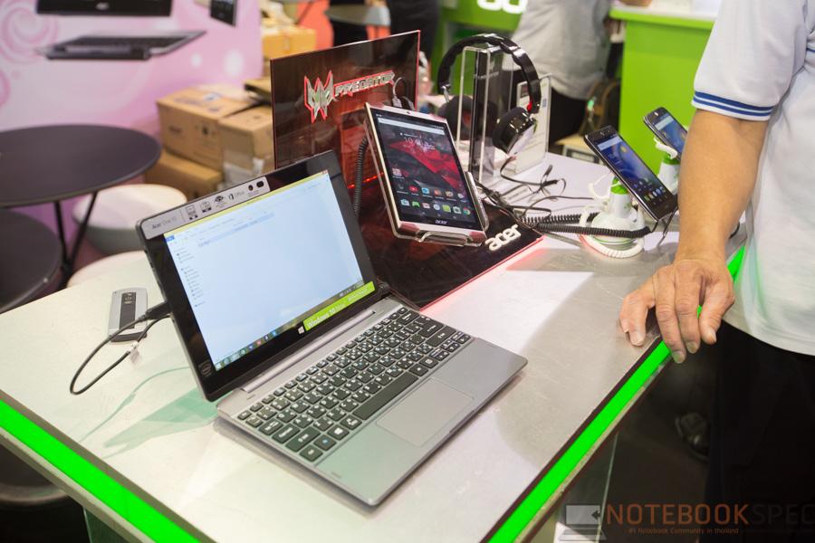 Acer TME 2016-9