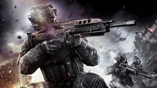 Call-Of-Duty-2016