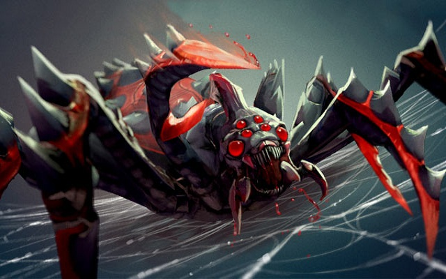 Dota2_Splash_Brood