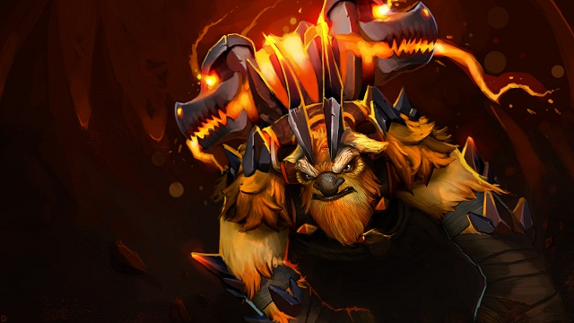 Earthshaker-dota-2-bindings-from-the-dragonforge-hd-art-1920x1080