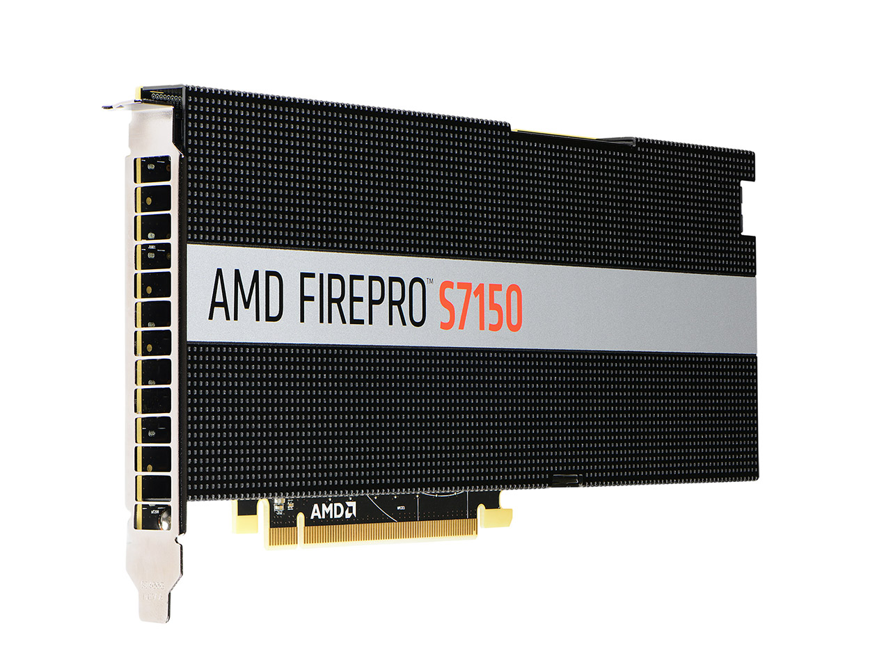 FirePro_S7150