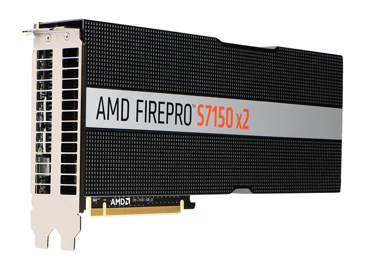 FirePro_S7150x2