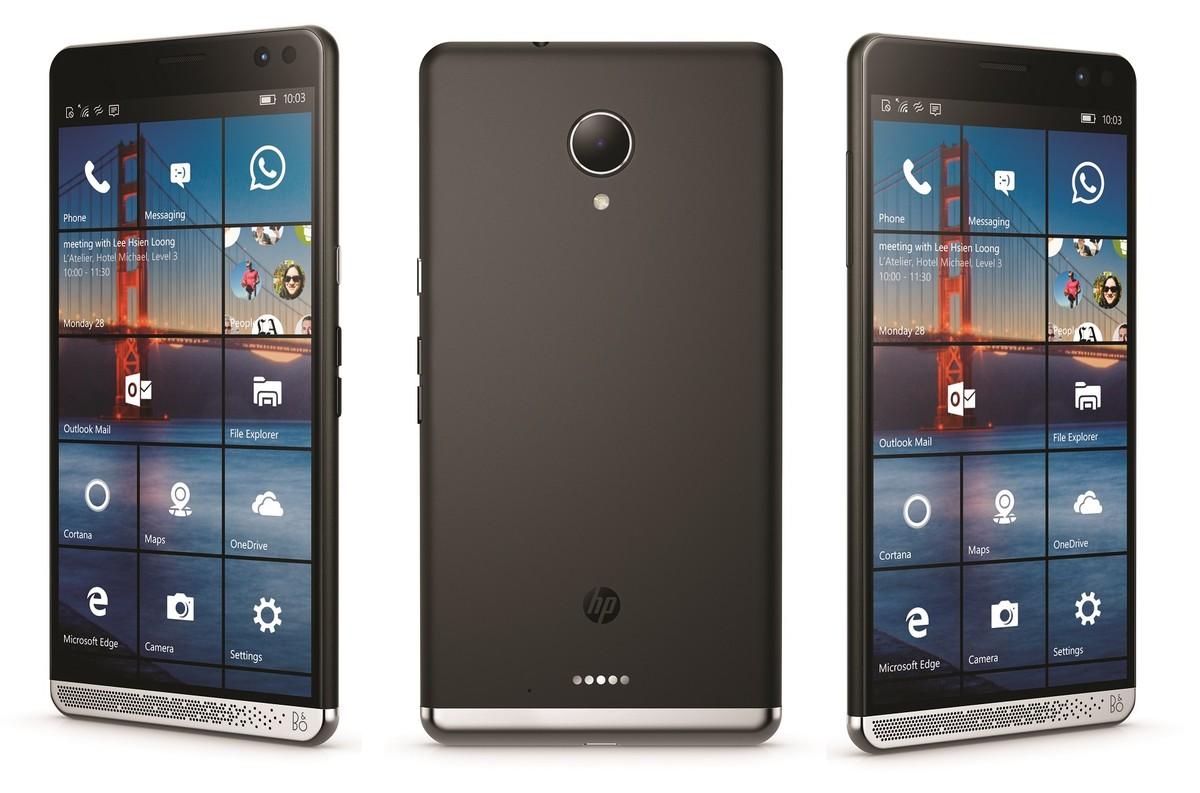 HP Elite x3 600 04