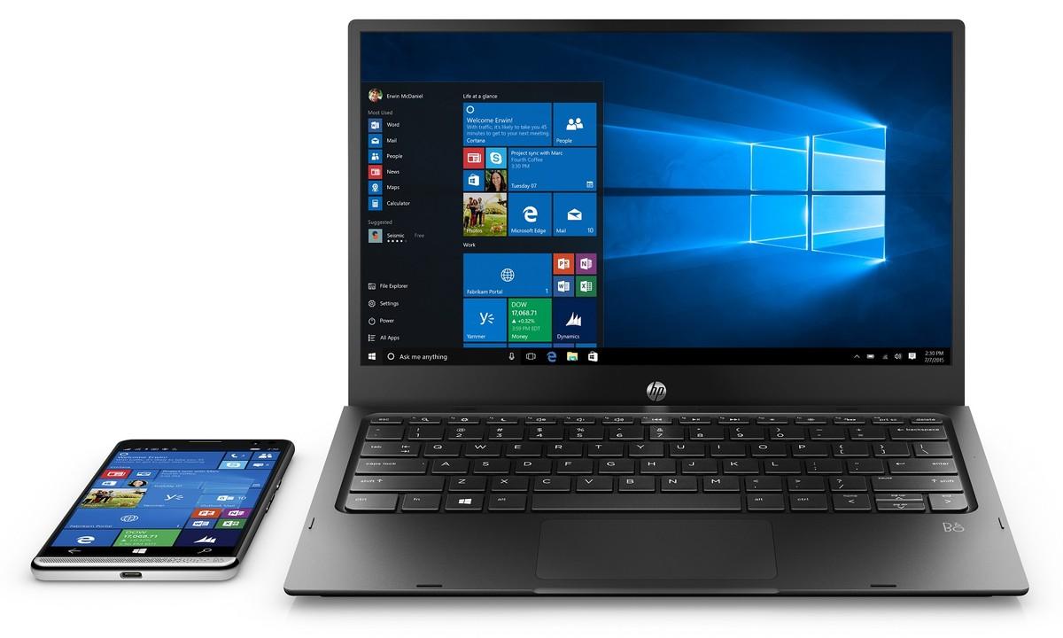 HP Elite x3 Mobile Extender 600 02