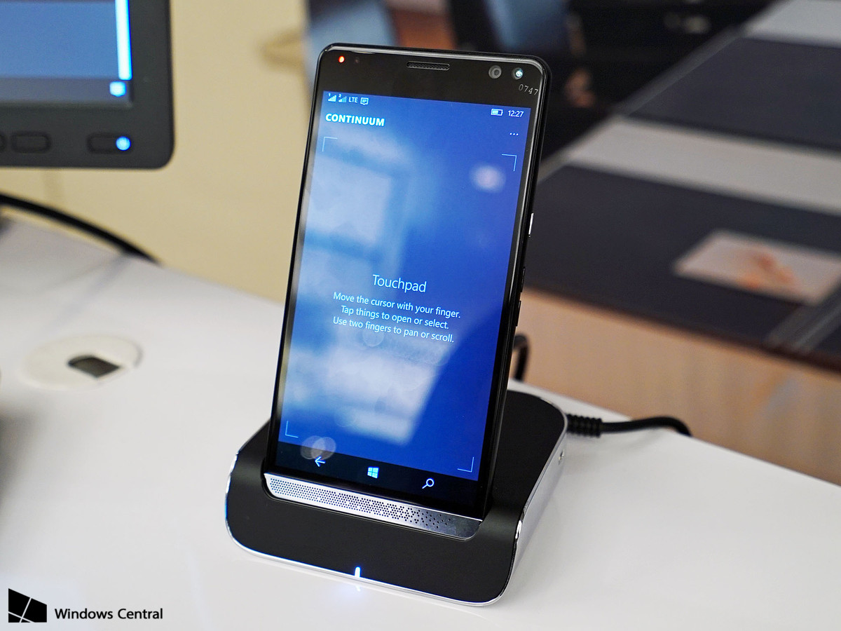 HP Elite x3 dock 600 08