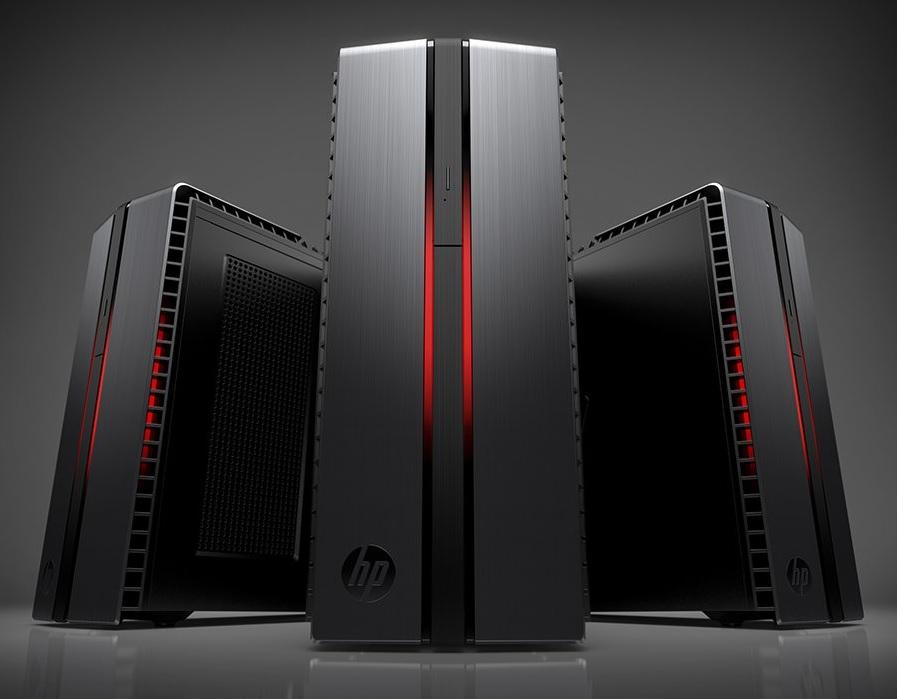 HP Envy Phoenix gaming desktops 600 01