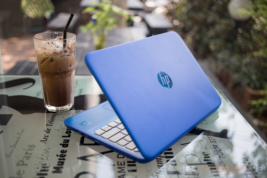 HP Stream 11-2016 Review-44