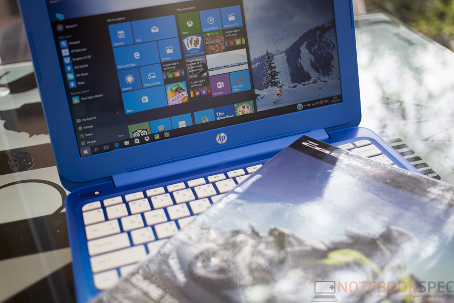 HP Stream 11-2016 Review-51
