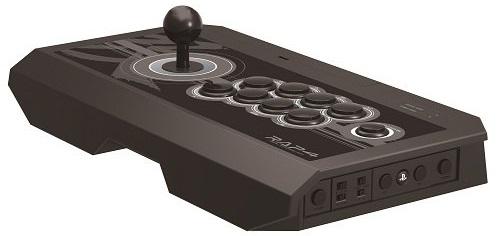 Hori-Real-Arcade-Pro-4-Kai