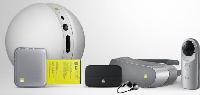 LG G5 600 04