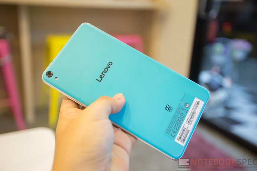 Lenovo Phab Review-12