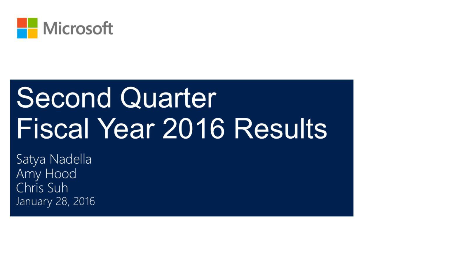 MS FY 16Q2 results 600 01