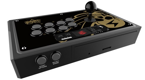Mad-Catz-Tournament-Edition-S-Arcade-FightStick