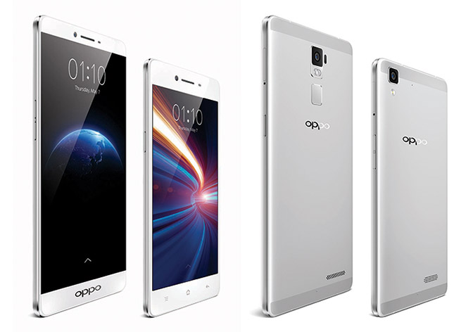 OPPO-R7-and-R7-Plus-front-and-back