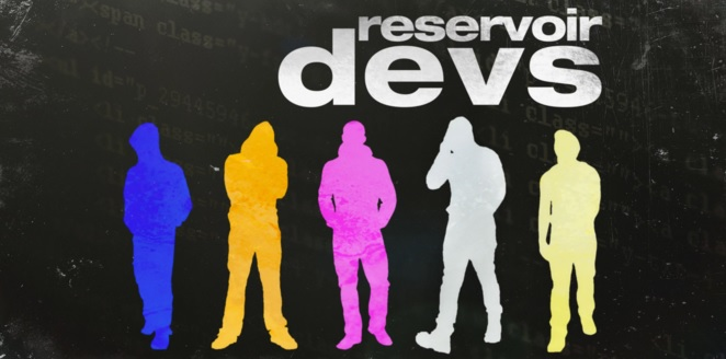 Reservoir Devs 600