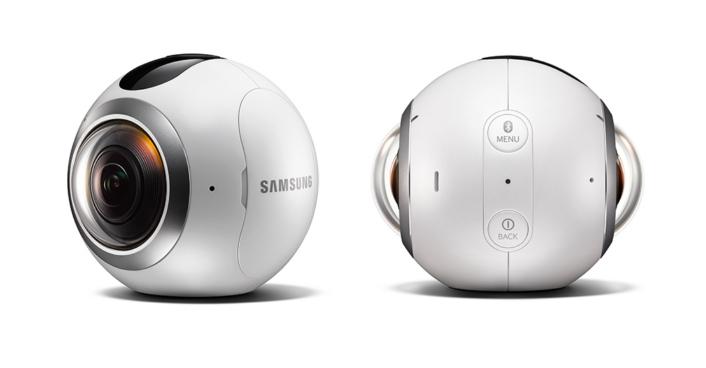 Samsung gear 360 600 01