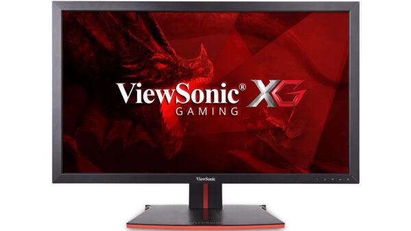ViewSonic XG2700 k4f