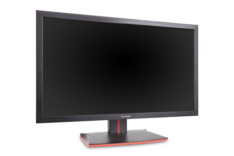 ViewSonic-XG2700-k4s