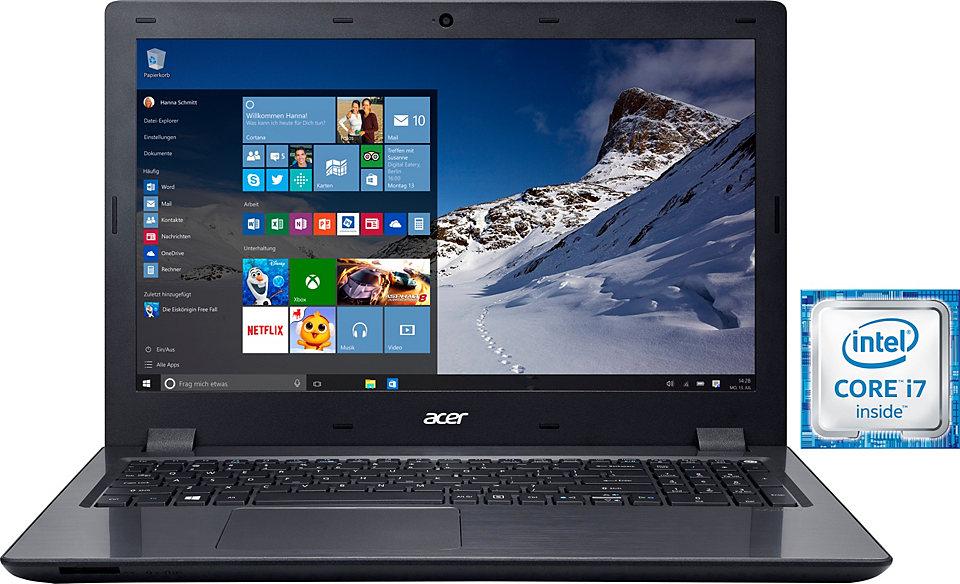 acer-aspire-v5-591g-76r6-notebook-intel-coretm-i7-39-6-cm-15-6-zoll-1000-gb-speicher-schwarz-15566615