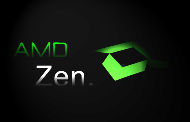 amd-zen-32-core-apu-600 01