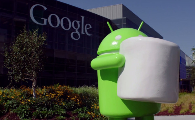 android-6-0-marshmallow 600