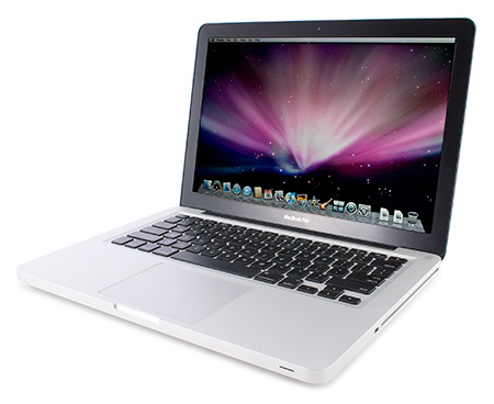 apple-macbook-pro-13 600
