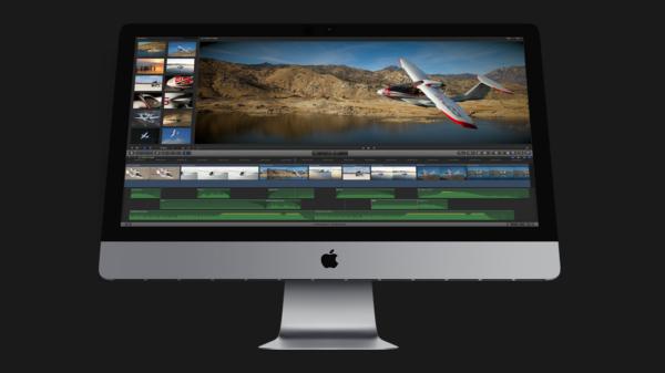 appleFinal Cut Pro X lede 600