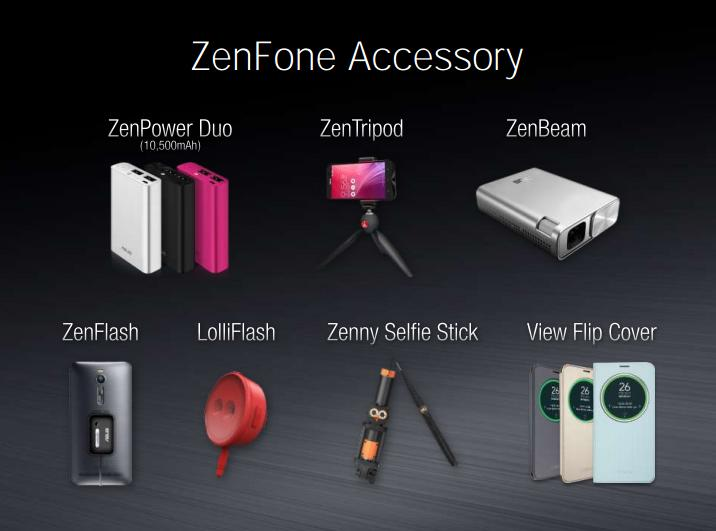 asus_zenfone_3_accessory 600
