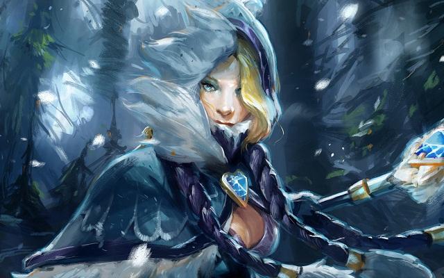 dota-2-crystal-maiden-snowdrop-set-wide